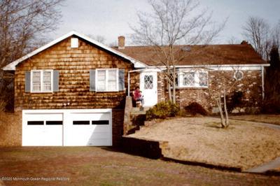 2316 RAMSHORN DR, Allenwood, NJ 08720 - Photo 1