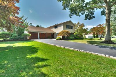 45 RIVER DR, Marlboro, NJ 07746 - Photo 2