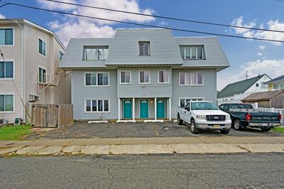 8 BAY BLVD # A2, Seaside Heights, NJ 08751 - Photo 1