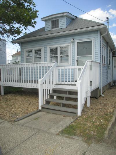 246 GRANT AVE, Seaside Heights, NJ 08751 - Photo 1