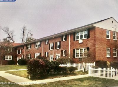 364 WESTWOOD AVE APT 68, Long Branch, NJ 07740 - Photo 1