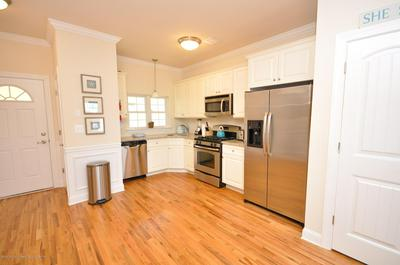 119 DUPONT AVE # A4, Seaside Heights, NJ 08751 - Photo 2
