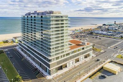 1101 OCEAN AVE UNIT 903, ASBURY PARK, NJ 07712 - Photo 1