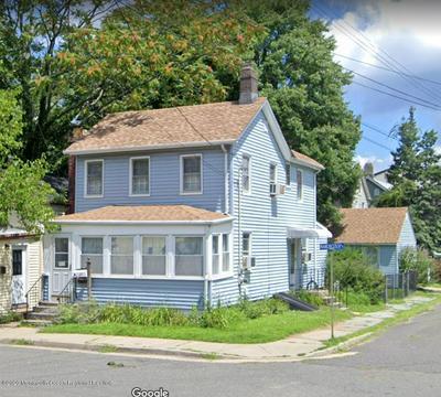 27 MANCHESTER AVE, Keyport, NJ 07735 - Photo 1