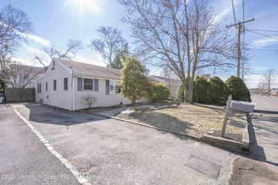 3208 KICKAPOO AVE, Point Pleasant, NJ 08742 - Photo 2