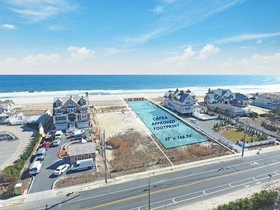 1083 OCEAN AVE, MANTOLOKING, NJ 08738 - Photo 1