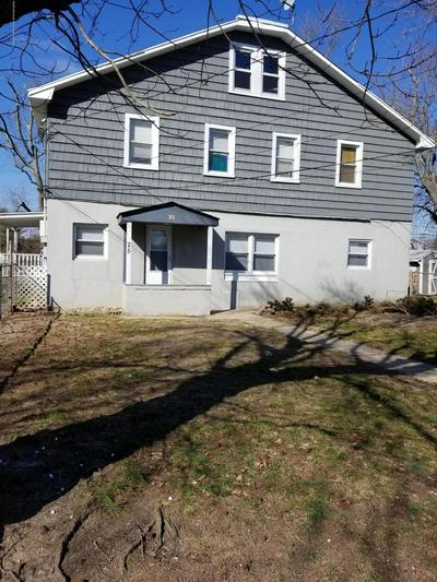 25 BOUD AVE APT 4, FARMINGDALE, NJ 07727 - Photo 1