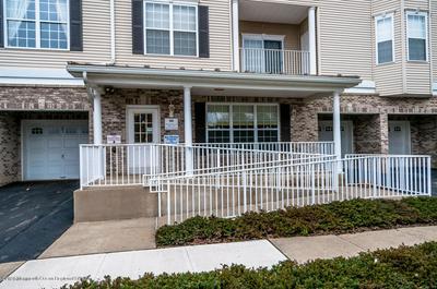 215 POTTS RD, MORGANVILLE, NJ 07751 - Photo 2