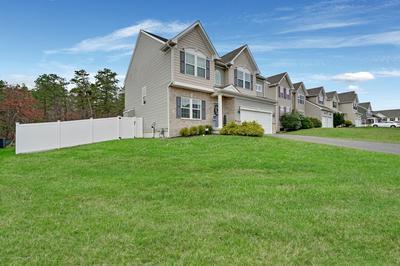 191 EMERSON LN, Barnegat, NJ 08005 - Photo 2