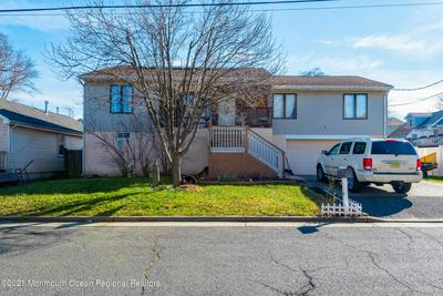 142 HERBERT ST, Union Beach, NJ 07735 - Photo 1