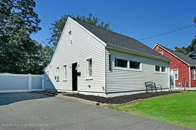 3404 HERBERTSVILLE RD, Point Pleasant, NJ 08742 - Photo 1