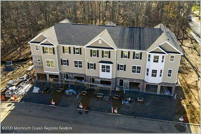2003 EVANS LANE, Middletown, NJ 07748 - Photo 1