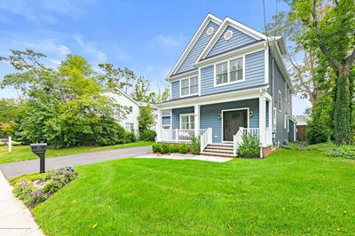 34 MAIN ST, Oceanport, NJ 07757 - Photo 2