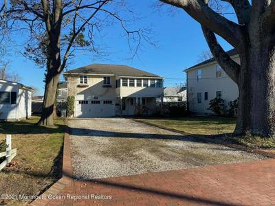 1003 CLAYTON AVE, Point Pleasant, NJ 08742 - Photo 1
