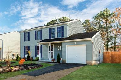157 BARNEGAT BLVD S, Barnegat, NJ 08005 - Photo 2