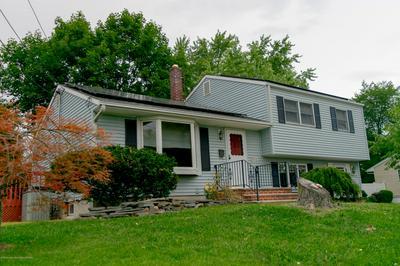 253 BURLINGTON AVE, Spotswood, NJ 08884 - Photo 1
