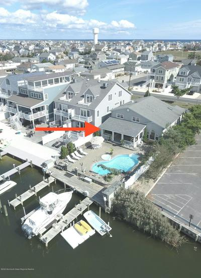 1805 BAY BLVD, Ortley Beach, NJ 08751 - Photo 2