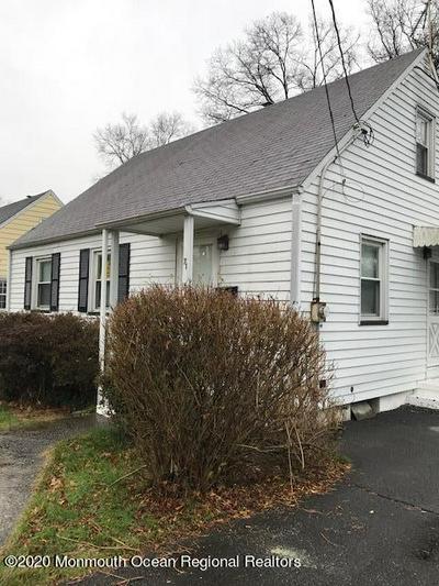 71 JAMES AVE, Clark, NJ 07066 - Photo 1