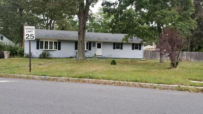 29 CHAIN BLVD, Bayville, NJ 08721 - Photo 1
