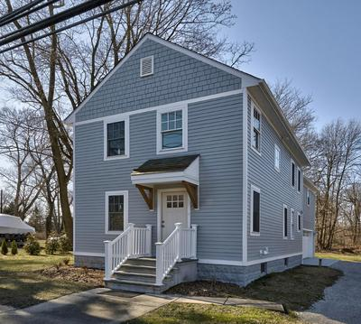 88 CHURCH ST, ALLENTOWN, NJ 08501 - Photo 2