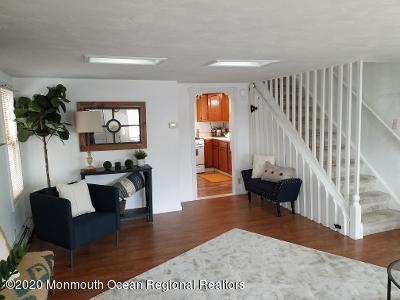 15 WATERVIEW PL, Keansburg, NJ 07734 - Photo 2