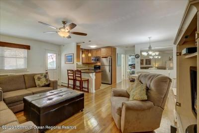 27 WHARFSIDE DR, Monmouth Beach, NJ 07750 - Photo 1