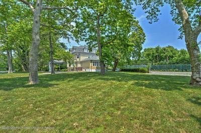 108 JEROME AVE, Deal, NJ 07723 - Photo 1