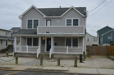 216 4TH AVE, MANASQUAN, NJ 08736 - Photo 2