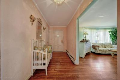 139 NORWOOD AVE, Deal, NJ 07723 - Photo 2