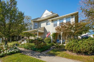615 1ST AVE, Avon-by-the-sea, NJ 07717 - Photo 1