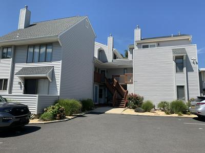 210 SUMNER AVE APT 5, Seaside Heights, NJ 08751 - Photo 1