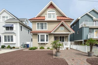 106 2ND AVE, Ortley Beach, NJ 08751 - Photo 1