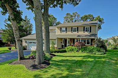 550 HARBOR RD, Brick, NJ 08724 - Photo 2