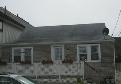 245 FREMONT AVE, Seaside Heights, NJ 08751 - Photo 2
