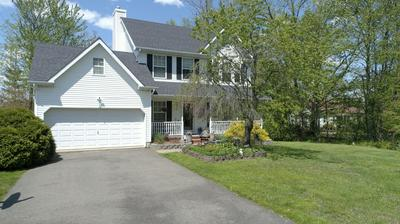 63 SNYDER AVE, Sayreville Boro, NJ 08872 - Photo 2