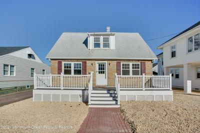 20 6TH AVE, Ortley Beach, NJ 08751 - Photo 2