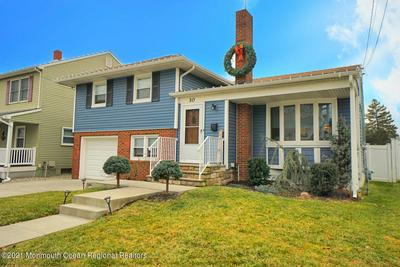 10 DOLAN AVE, South Amboy, NJ 08879 - Photo 1