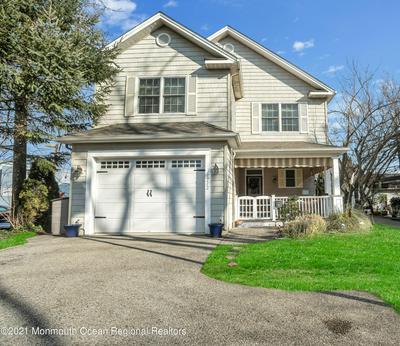 1212 BAY AVE, Point Pleasant, NJ 08742 - Photo 1