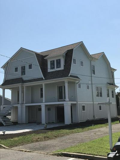 406 PHILADELPHIA AVE, Point Pleasant Beach, NJ 08742 - Photo 1