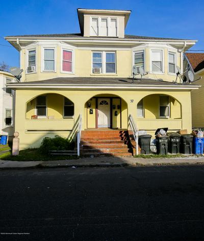 35 2ND AVE # 37, Long Branch, NJ 07740 - Photo 1