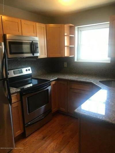 302 5TH AVE APT 3, Asbury Park, NJ 07712 - Photo 2