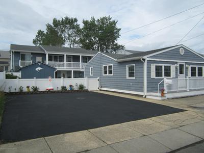 268 FREMONT AVE, Seaside Heights, NJ 08751 - Photo 2