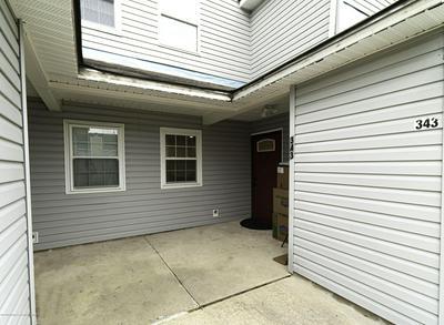 343 YORKSHIRE PL, Morganville, NJ 07751 - Photo 2