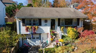 2555 ALGONKIN TRL, Manasquan, NJ 08736 - Photo 1