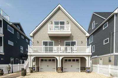 10 9TH AVE, Ortley Beach, NJ 08751 - Photo 1
