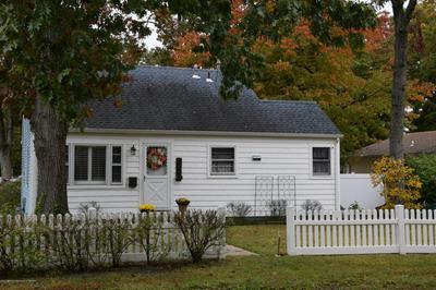 370 CHURCH RD, Brick, NJ 08723 - Photo 1