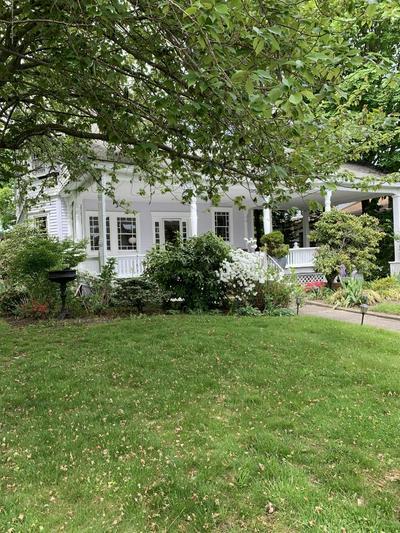 28 RICHMOND AVE, Deal, NJ 07723 - Photo 1