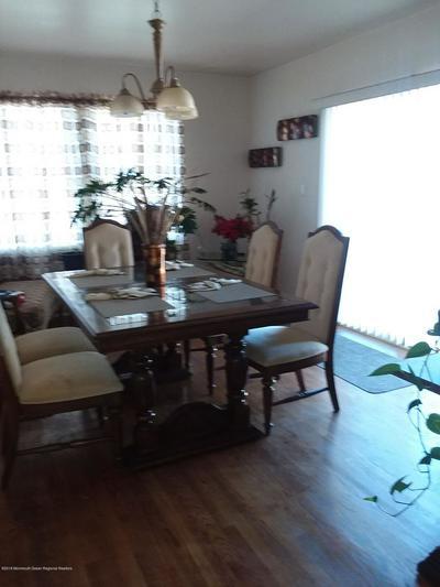 1827 STRATFORD AVE, Neptune Township, NJ 07753 - Photo 2