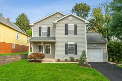 7 OTTERSON RD, Freehold, NJ 07728 - Photo 1