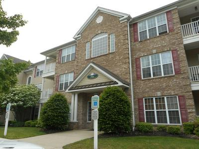 527 SOPHEE LN # 1000, Lakewood, NJ 08701 - Photo 1